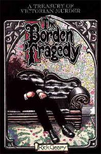 Treasury of Victorian Murder, A #3 VF/NM; NBM | save on shipping - details insid