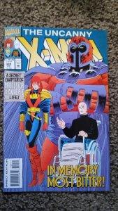 The Uncanny X-Men #309 (1994) VF-NM