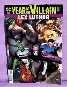 Superman ACTION COMICS #1017 John Romita jr (DC, 2020)!