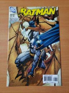 Batman #656 ~ NEAR MINT NM ~ 2006 DC Comic
