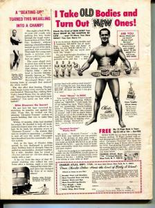 MEN Annual-1969-Pussycat-Headhunters-Nazi Gold-Adventure