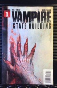 Vampire State Building (Cover E) #1 (2019)