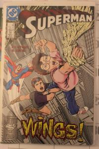 Superman  15 9-4-nm
