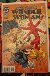 Wonder Woman  109 9-4-nm