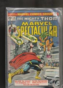 Marvel Spectacular #14