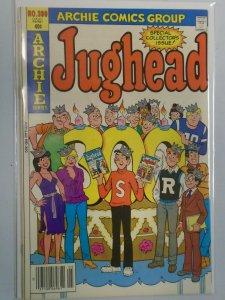 Jughead #300 6.0 FN (1980)