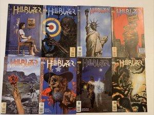 Hellblazer #70-80 Lot Of 11