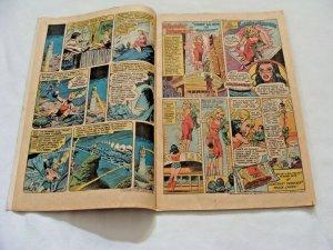 Aquaman #58 (Oct-Nov 1977, DC) Origin of Aquaman