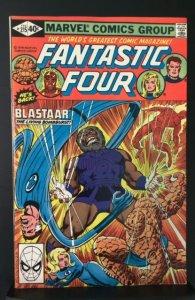Fantastic Four (NL) #15