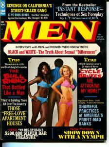 MEN-3/1971-Pussycat-Rhino-Nymphs-Motorcycles-Adventure