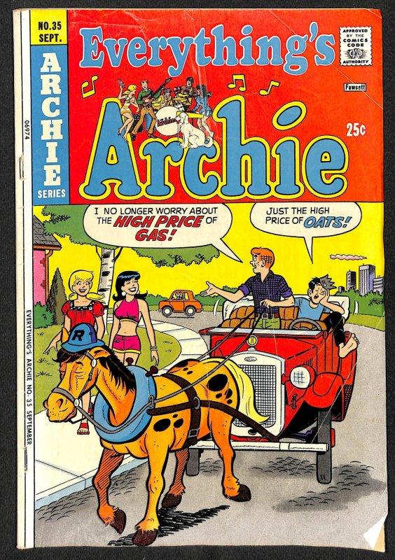 Acke (SE) #197503