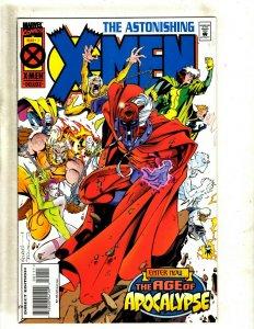 12 X-Men Marvel Comics Astonishing #1 2 3 4 Factor X 1 2 3 4 Amazing 1 2 3 4 HR8