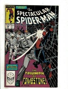12 Comics SpiderMan 155 157 102 189 1 169 54 Classics 12 Saga 3 Age 88 84 14 KB5
