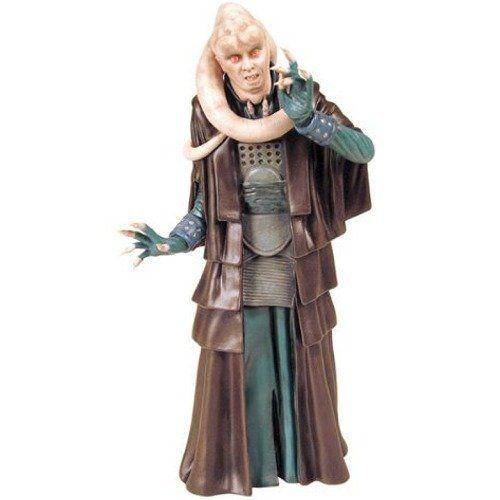 Gentle Giant Studios - Star Wars statuette Bib Fortuna
