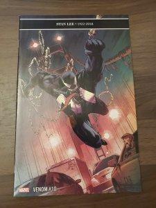 Venom #10 (2019) (9.0)