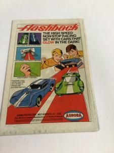 Adventure Comics 388 Fn+ Fine+ 6.5 Dc Bronze Age