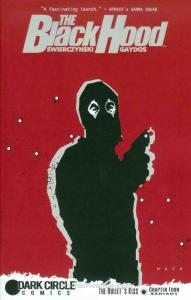 Black Hood, The (Archie) #4A FN; Archie | save on shipping - details inside