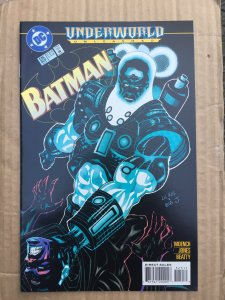 Batman #525 (1995)
