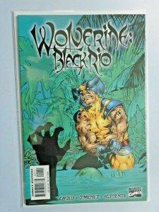 Warlord #1 FN 1992 Stock Image