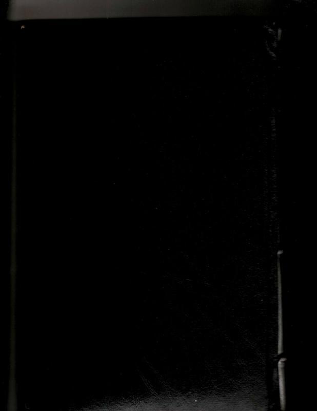 The Complete Frank Miller Batman DC Comics Graphic Novel Hardcover 1st Print SM8