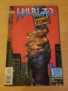 Hellblazer #73 ~ NEAR MINT NM ~ (1994, DC / Vertigo Comics)