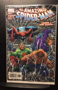 The Amazing Spider-Man #503 (2004)