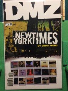 DMZ #12