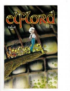 Elflord #2 J611