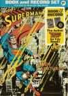 Power Record Comics #28, Fine (Stock photo)