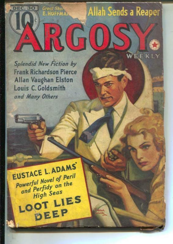Argosy-Pulp-12\30/1939-Bennett Foster-Eustace L. Adams