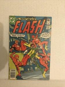 Flash #282