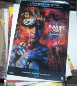 The Spectre #40 (Apr 1996, DC) ostrander/ mandrake  pirates