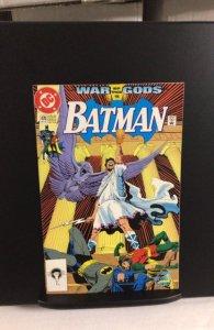 Batman #470 (1991)