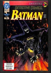 Batman (PL) #199511 (1995)