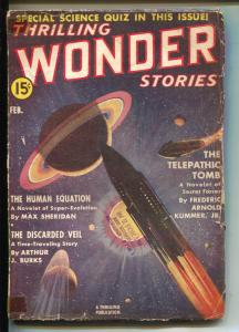 Thrilling Wonder Stories-Pulp-2/1939-Carl Jacobi-Gordon A. Giles
