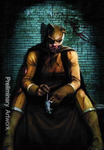 Secret Six (3rd Series) TPB #4 VF/NM; DC   save on shipping - details inside