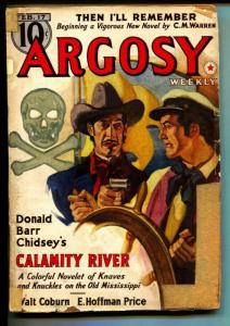 Argosy-Pulp-2/17/1940-E. Hoffmann Price-Donald Barr Chidsey