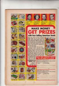 Action Comics #312 (May-64) VG+ Affordable-Grade Superman, Supergirl