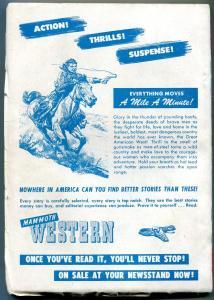 Fantastic Adventures Pulp January 1949- Return of Sinbad- crazy cover