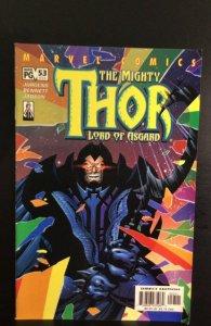 Thor #53 (2002)