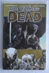 Walking Dead Volume 14