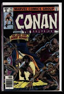 CONAN THE BARBARIAN 101-200, 20-Different, Instant Gift