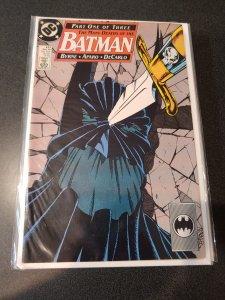 Batman #33 (1990)