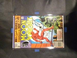Moon Knight #13 (1981)