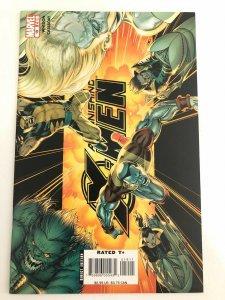 Astonishing X-Men 19 Whedon Cassaday NM