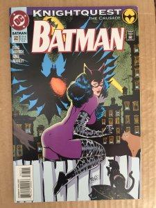 Batman #503