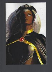 Giant Size X-Men: Storm #1 Variant (2020)