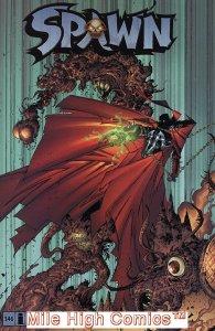 SPAWN (1992 Series) #146 Fine Comics Book
