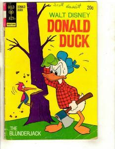 13 Comics Donald Duck # 309 408 405 302 705 407 309 511 603 1 311 401 JL37