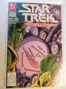 STAR TERK # 36